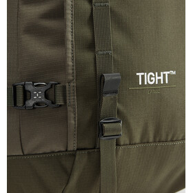 Haglöfs Tight Large Backpack 25l deep woods/sage green